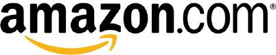 Amazon Dijital Kitaplar İçin Abonelik Tarzı Modelin Peşinde