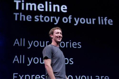 Facebook F8 Zirvesinin Ardından