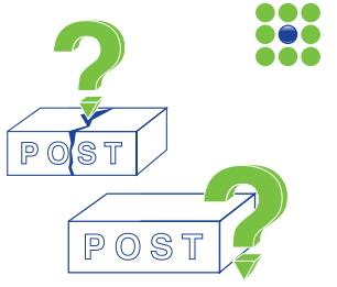 Facebook Duvarını Daha Verimli Nasıl Kullanırsınız?