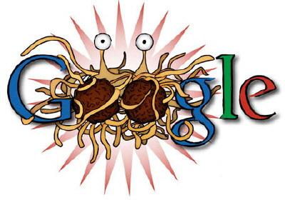 Google+'a İlgi Azalıyor