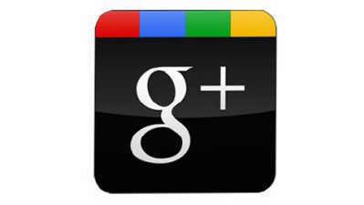 Google+'a Gizleme ve Engelleme Seçeneği Geldi