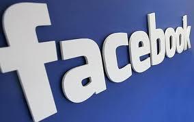 "Facebook ""Haber Bandı"" Devrede"