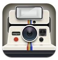 Polaroid'de Yeni Medya Düzeni