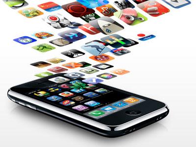Mobil Pazarlama (İnfografik)