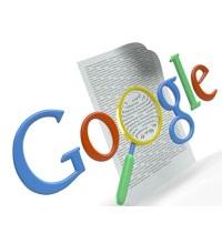 Güney Koreli Ekipler Google'a Baskın Yaptı