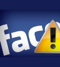 Facebook'un Bu Özelliği Utandıracak