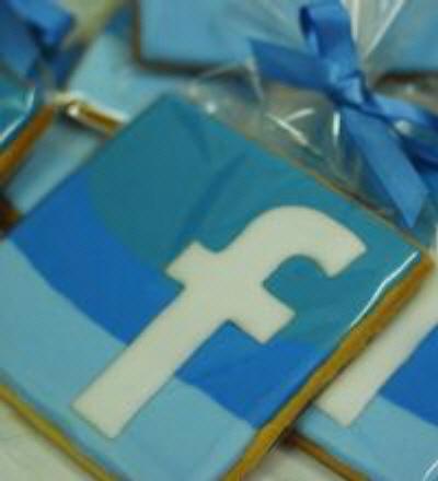 Facebook Tarafından İzleniyor muyuz?