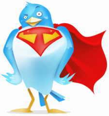 Markalar için Etkin Twitter Kullanımı