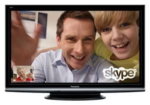 Skype Artık Microsoft'un