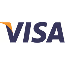 Visa ve Google'dan 'Dijital Cüzdan'!
