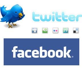 Gençler Haftada 50 Saat Sosyal Medyada!