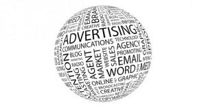 İyi Reklamcı Nasıl Olunur?