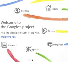 Neden Google+ Kullanmıyoruz?