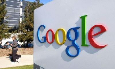 Google Yeni Youtube İçeriğine 100 Milyon Dolar Ayırdı