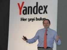 Yandex'in Gözünden Türkçe Web Siteleri Raporu