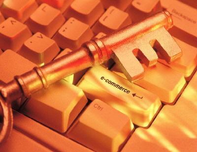 Web'de Dikkatli Adımlar Para Basar