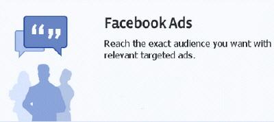 Facebook Yahoo'yu Zorluyor