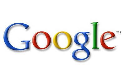 Google 2011 Üçüncü Çeyrek Finans Raporunu Açıkladı.