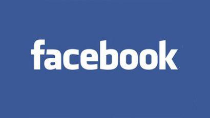 Facebook'a Alışveriş Sistemi Geliyor
