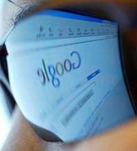 """Google Hükümetlerin """"Kişisel Bilgi"""" Taleplerini Geri Çevirmiyor"""