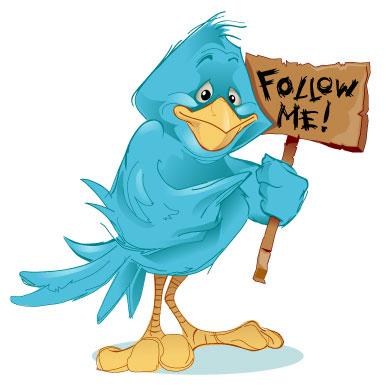 Twitter'ı Kişiselleştirin
