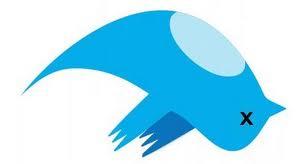 Twitter Para Kazanmaya Başlıyor