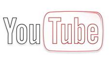 Youtube Konser Bileti ve Daha Fazlasını Satmaya Hazırlanıyor