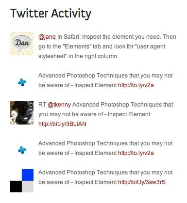 Twitter'ın Yeni Özelliği