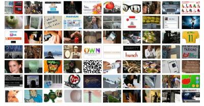 2011′de Hayatımızı Kolaylaştıran En iyi 100 Trend!