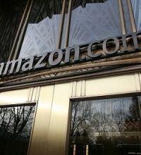 Amazon Başarısıyla Parmak Isırtıyor