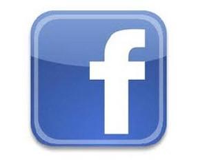 Facebook 'Binlerce' Kişiyi İşe Alacak!