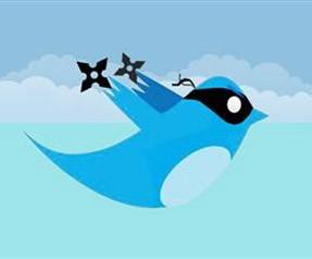 Twitter'dan Rakiplerine Karşı Yeni Atak!