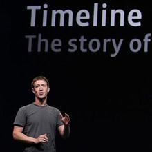 Facebook Zaman Tüneli'nde Bunlara Dikkat