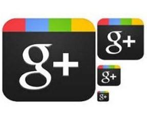 Google Plus Ailesi Büyüyor!