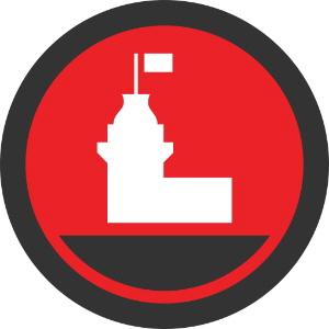Foursquare'den İstanbul'a Özel Rozet