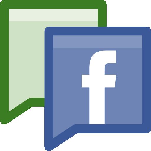 Facebook Sayfalarına Birebir Mesaj Özelliği