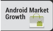 Android Market Aralık'ta 10 Milyar İndirilmeye Ulaştı