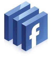 Facebook Sosyal Trafiğin Kaçta Kaçından Sorumlu?