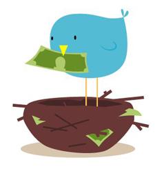 Twitter'daki Takipçiler Kime Ait?