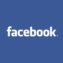 Facebook Sayfanızı Uçurun!