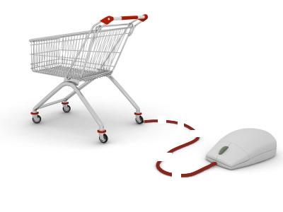 E-Ticaret Sektöründe Başarılı Olmak için 8 Önemli Nokta