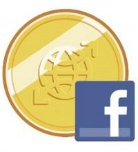 Facebook'ta Reklamın Bedeli Ne Kadar?