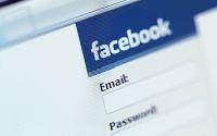 İş Başvurusunda Facebook Şifreniz İstense Ne Yaparsınız?