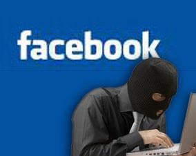 Facebook'ta Görünmez Hesaplar Sizi Takip Ediyor Olabilir!