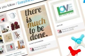Pinterest Paylaşma Çılgınlığını Arttırıyor