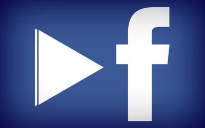 Facebook Listen Butonu Geliyor