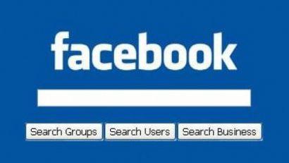 Facebook Google'a Rakip mi Oluyor?