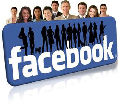 Facebook Spam'inden Korunmak