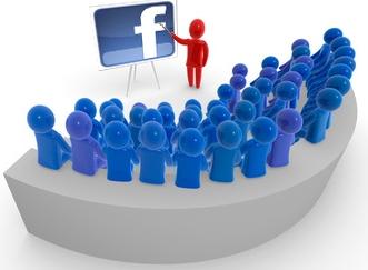 Facebook'da Yapmamanız Gereken 5 Şey!