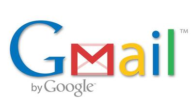 Gmail'in Yeni Sahibi Google!